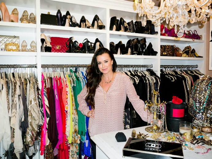 Amazing-and-Luxurious-Celebrity-Closets-Lisa-Vanderpump
