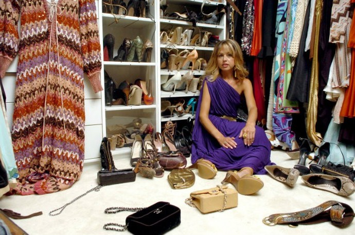 Amazing-and-Luxurious-Celebrity-Closets-Rachel-Zoe