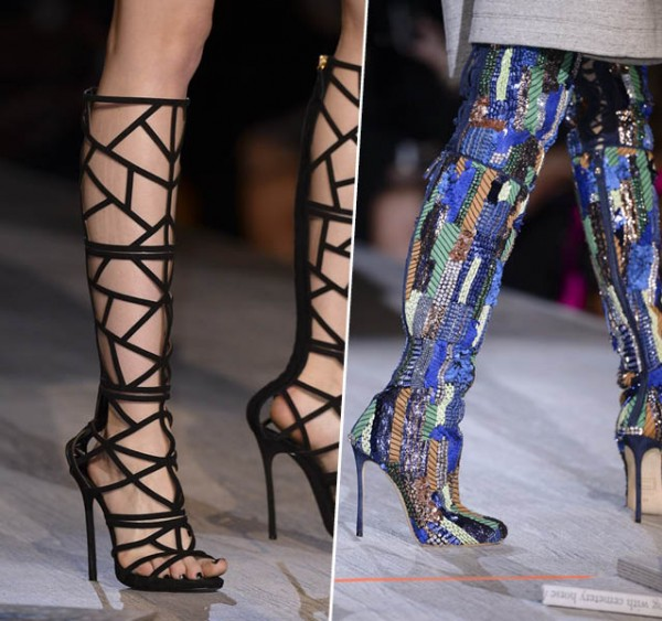 Milan-Fashion-Week-Coverage-Exquisite-Thigh-High-Boots-DSquared2-02