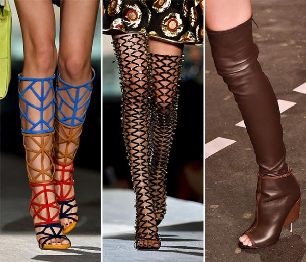 spring_summer_2015_shoe_trends_boots_and_booties1
