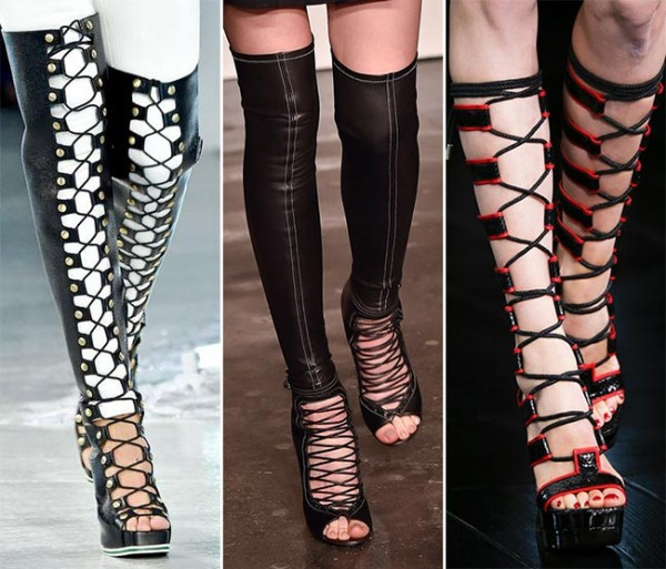 spring_summer_2015_shoe_trends_laceup_shoes