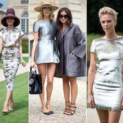 Paris_Haute_Couture_Fashion_Week_fall_2014_street_style_looks7