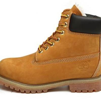 обувь которая не промокает