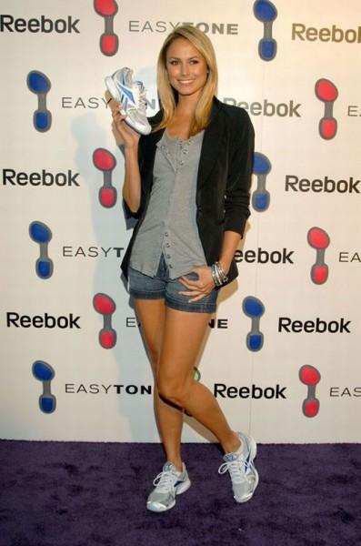 Stacy-Keibler-in-Reebok-EasyTones