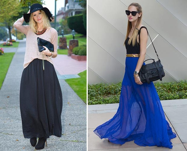 best_shoes_to_wear_with_maxi_skirts_fashionisers