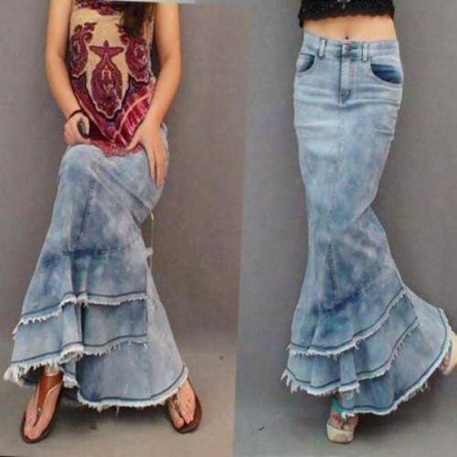 casual-long-mermaid-skirts-girls