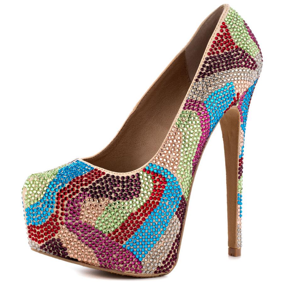 2094-Steve-Madden-Dyvinal-Bright-Multi-Shoes-for-Women-1