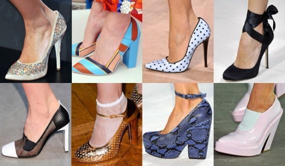 Кари обувь в алматы адреса