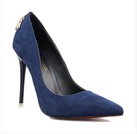 6-color-flock-woman-Sexy-font-b-stiletto-b-font-pointed-toe-single-shoes-OL-elegant