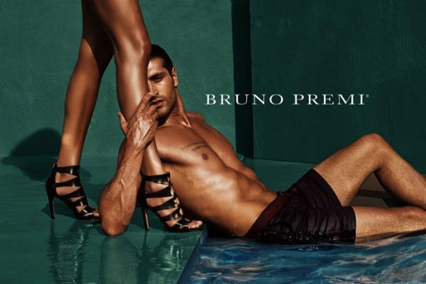 BRUNO-PREMI-2015-Campaign-1