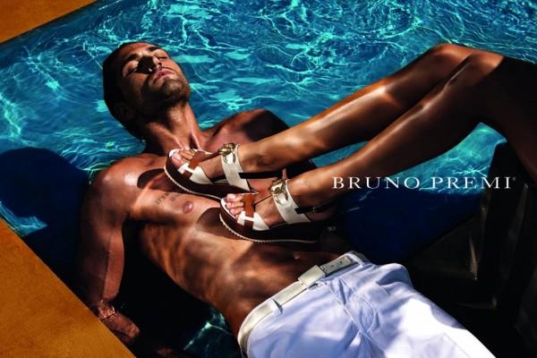 BRUNO-PREMI-2015-Campaign-4
