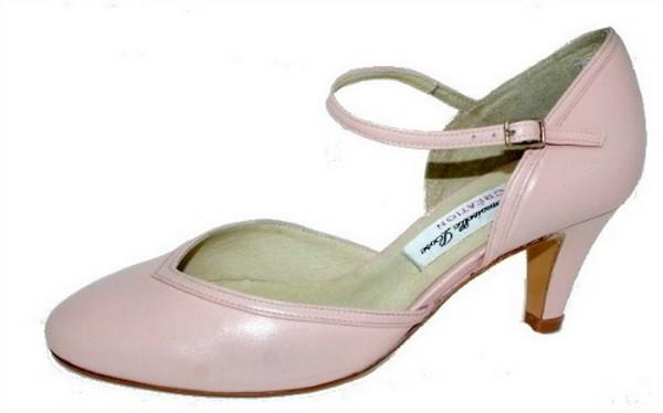 Bridal-Shoescustom-ShoesWedding-Shoes-Miss-Rose-Shoes-0