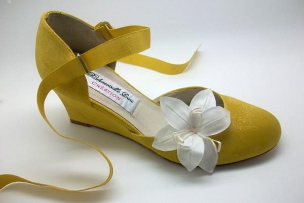 Bridal-Shoescustom-ShoesWedding-Shoes-Miss-Rose-Shoes-01