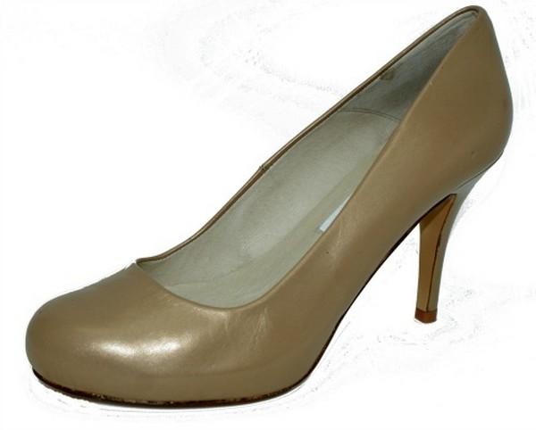 Bridal-Shoescustom-ShoesWedding-Shoes-Miss-Rose-Shoes-02