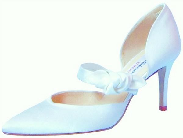 Bridal-Shoescustom-ShoesWedding-Shoes-Miss-Rose-Shoes-04