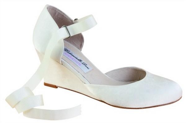 Bridal-Shoescustom-ShoesWedding-Shoes-Miss-Rose-Shoes-05