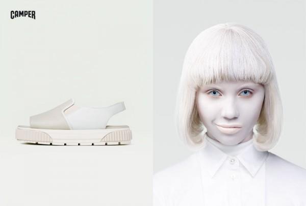 Camper-Shoes-2015-Summer-1