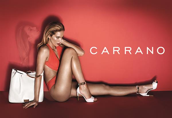 Carrano-Shoes-2015-Campaign-1