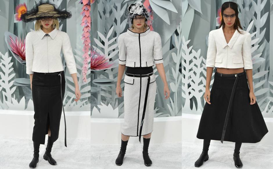 Chanel_Haute_Couture_spring_summer-2015_2