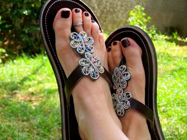 Do-Not-Forget-Sandal-Holiday-Time-4-600x450