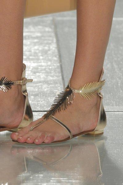Luis Onofre - обувь, которая окрыляет