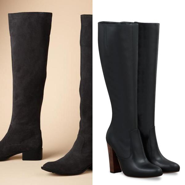 The-most-various-high-and-short-boots-for-women-5