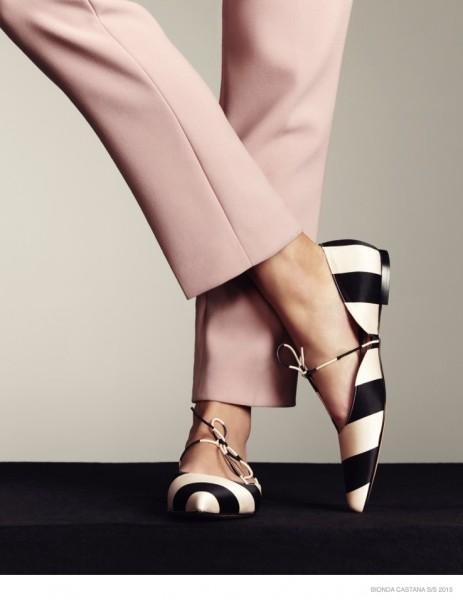 bionda-casta-shoes-spring-summer-2015-13