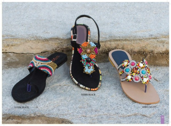 eid-shoes-by-stylo-stylo-shoes-2012-2013-1