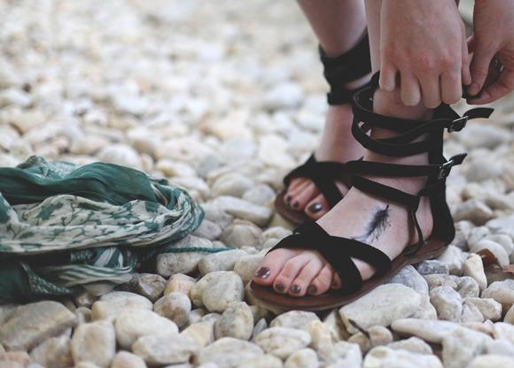 sandals4
