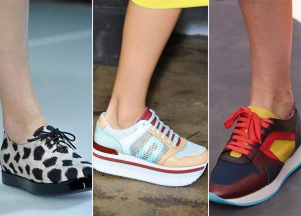 spring-summer-trend-2015-shoe-trends-diversified-sandals-for-women