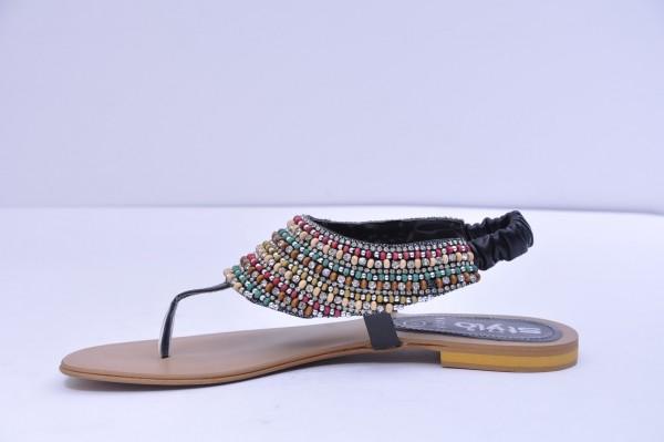 stylo-latest-2013-shoes-5