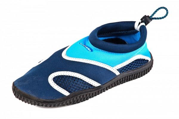Обувь для плавания в море