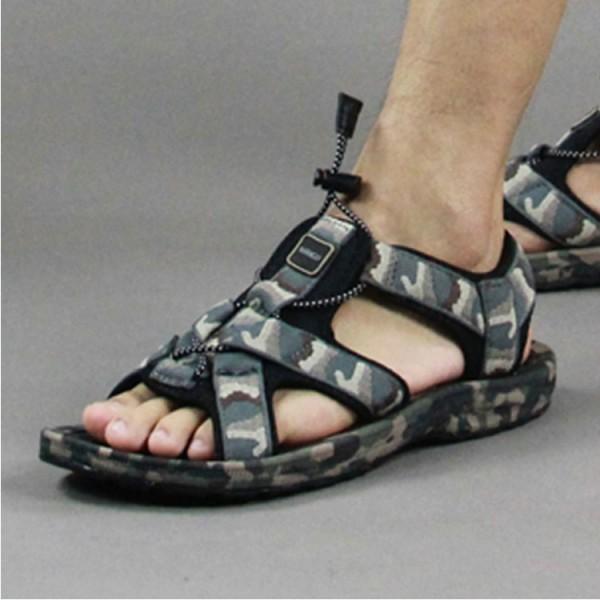 Пляжная обувь для мальчиков