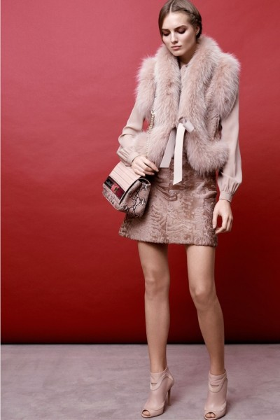 1970s-Womens-Style-Ideas-For-Fall-Winter-2015-2016-4-600x899
