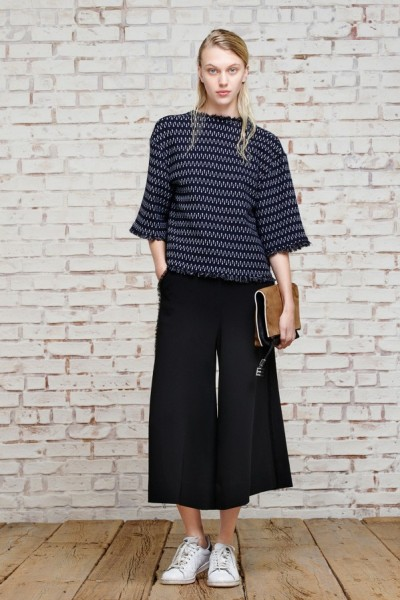 1970s-Womens-Style-Ideas-For-Fall-Winter-2015-2016-5-600x899