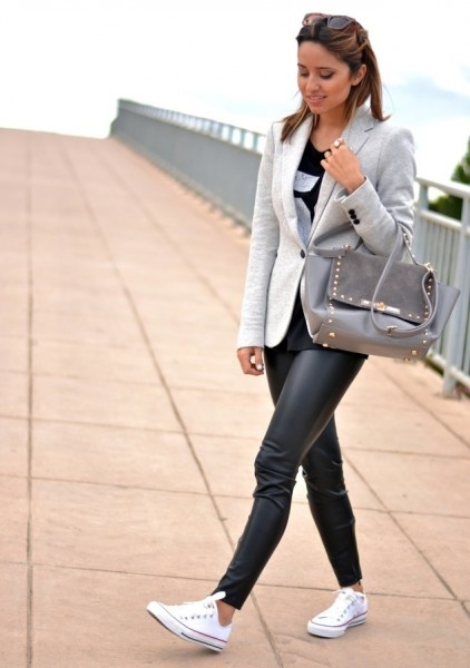 3-Office-Casual-Classic-White-Sneakers
