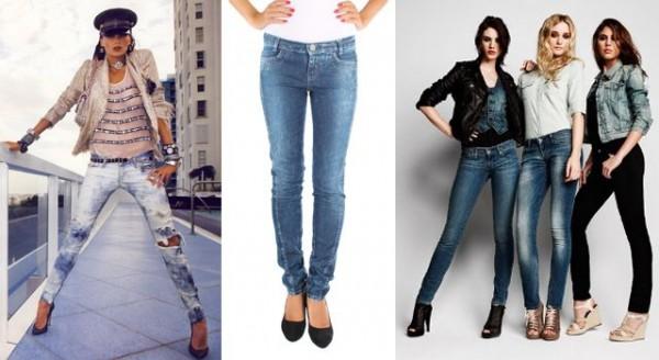 Узкие брюки+шпилька