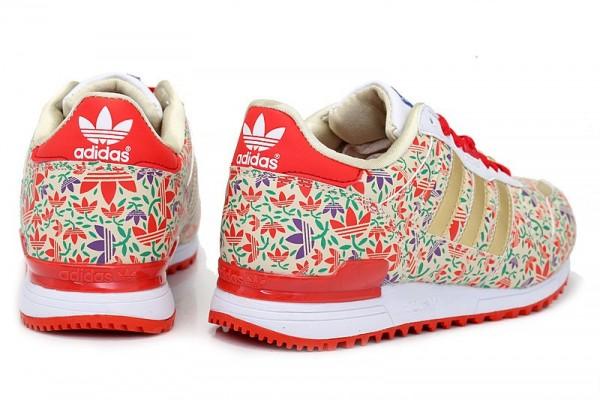 Adidas_ZX_700_WMNS_033_3