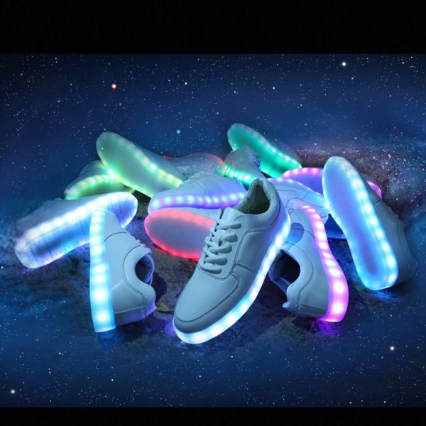 Arrival-Luminous-Shoes-Simulation-led-Lighted-shine-Sports-Sneakers-USB-Charging-LED-Shoes-Elevator-Hip-hop