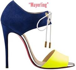 Christian-Louboutin-Mayerling-sandal-Spring-2015