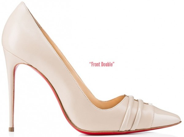Christian-Louboutin-Spring-2015-Front-Double-Pump