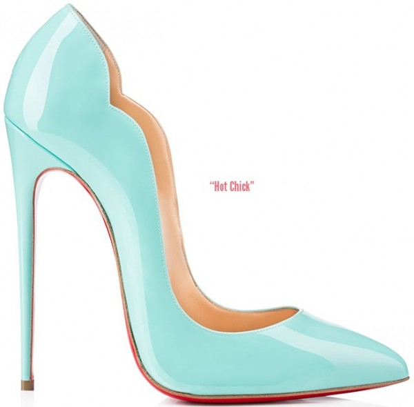 Christian-Louboutin-Spring-2015-Hot-Chick-Pump