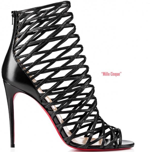 Christian-Louboutin-Spring-2015-Mille-Cinque-Sandal
