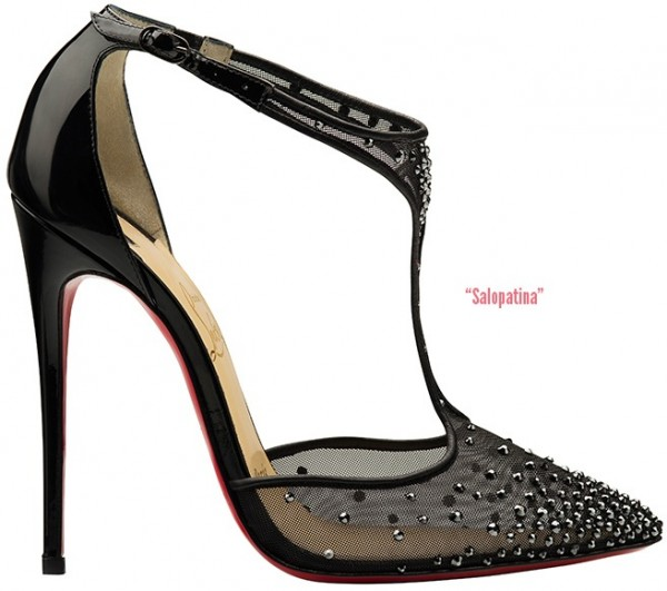 Christian-Louboutin-Spring-2015-Salopatina-Pump