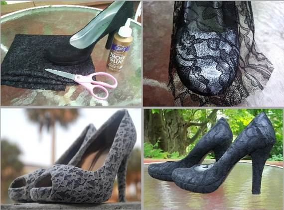 Customize-your-high-heel-shoes-2