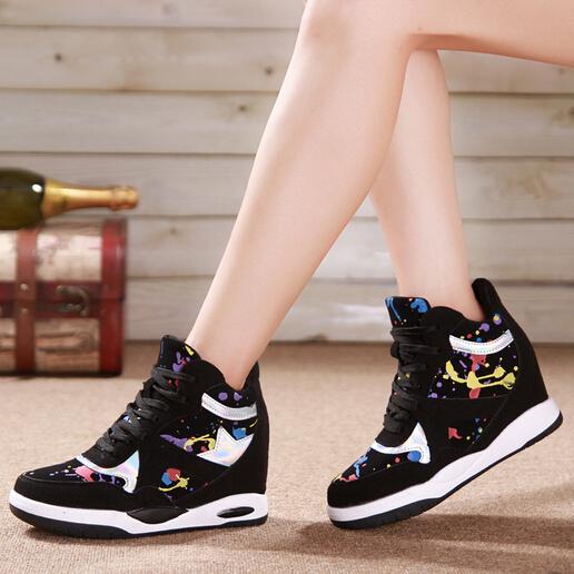 Fashion-wedge-sneakers-women-high-top-huarache-sneakers-platform-casual-sport-running-shoes-calzado-zapatillas-deportivas