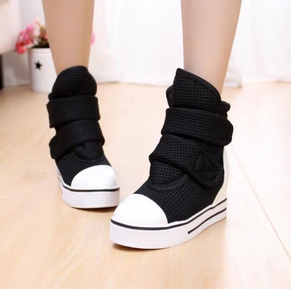 New-2013-Women-font-b-Sneakers-b-font-Fashion-Breathable-Velcro-font-b-Platform-b-font