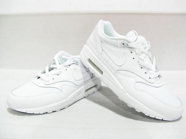 Уход-за-обувью