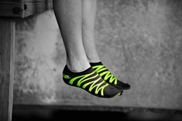 ZemGear-Barefoot-Ninja-Training-Shoes-00