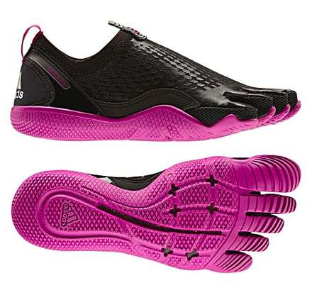 adipure-training-shoes